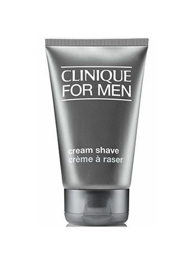 For Men Tiraş Kremi 125 Ml-Clinique